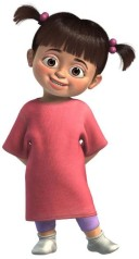 Boo-from-Monsters-Inc