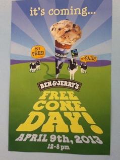Free_cone_day.JPG