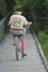 melgrad 075