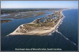murrells-inlet-overview